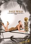 Dalí Wild, Limited Edition Set | 921400000 | Salvador Dalí | Shop online Dalí | Surrealismstore
