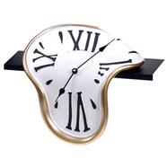 Table Soft Clock | 420400300  | Salvador Dalí | Shop online Dalí | Surrealismstore